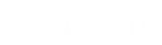Biophilia Logo